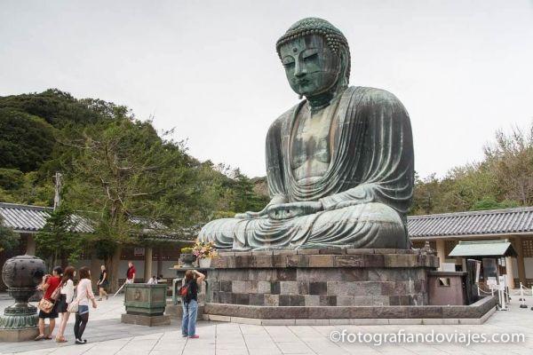 Budismo básico