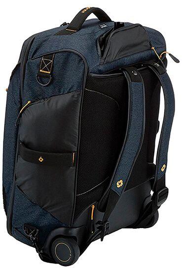 maleta mochila
