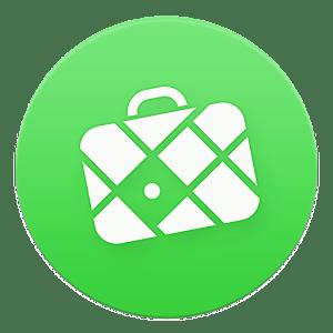 Maps gps para smartphone sin datos