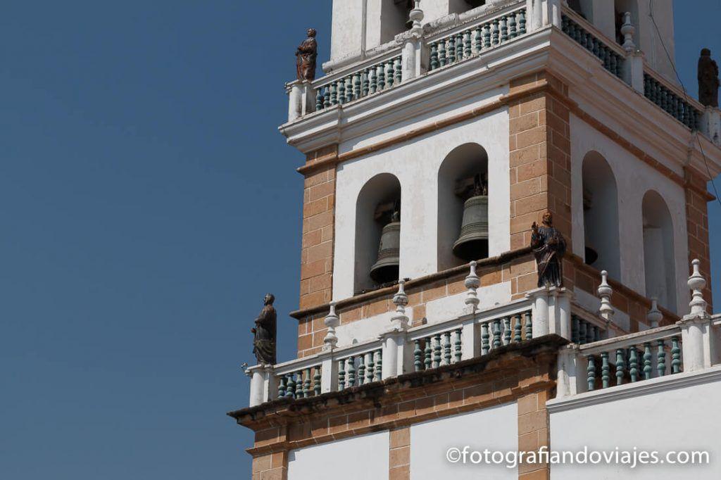 catedral de Sucre Bolivia