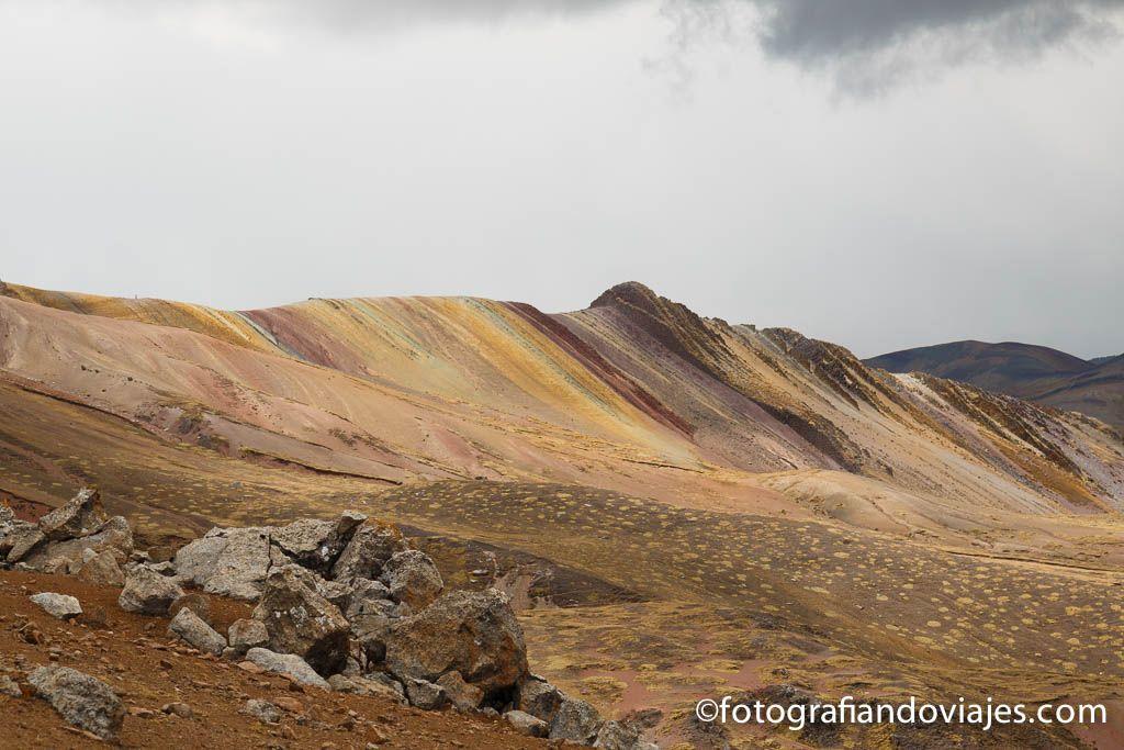"""""""Cerro"""