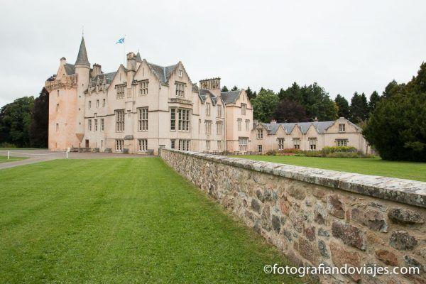 castillo Brodie