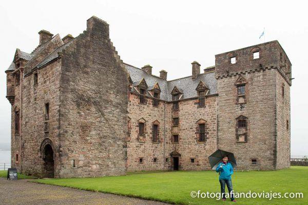 castillo newark
