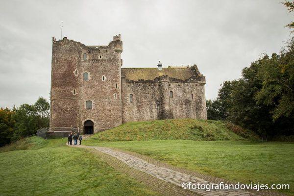 castillo done