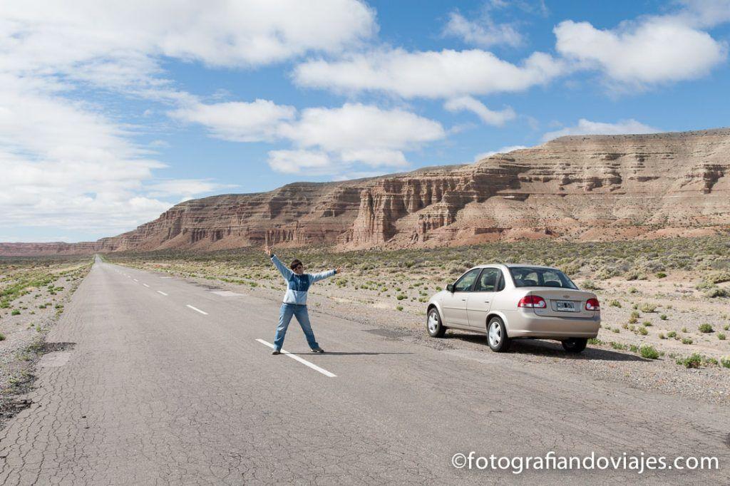 Consejos para organizar un road trip perfecto en cualquier país