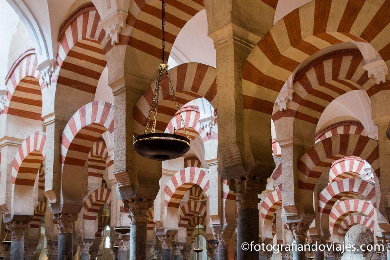 Qué ver en Córdoba