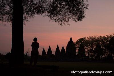 Que ver en Indonesia