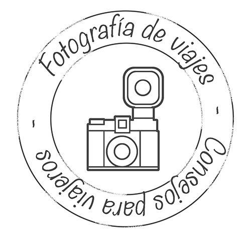 Fotografia consejos