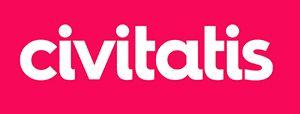 logo civitatis