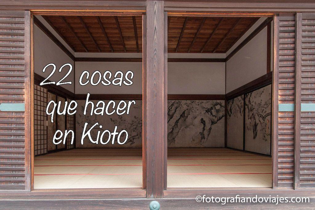 que ver en kioto blog