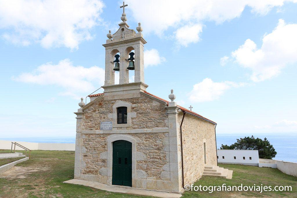 iglesia santo